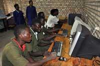APEL ZA POMOĆ – Kompjuteri za našu novu školu