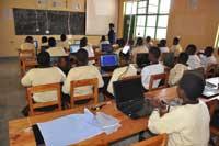 Strukovna i Tehnička škola proglašene 'Uzor školama' u Ruandi!