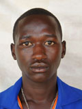 Anselme Habumugisha - Trainee - Building Section