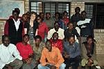 Kakva budućnost za Ruandu