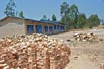 Izgradili smo još četiri učionice za osnovnu školu