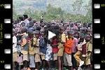 PLAY - Osnovna škola u župi Kivumu