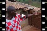 PLAY - Život u ruralnoj Ruandi - 2. dio