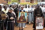 14th Anniversary of the Death of Friar Vjeko Ćurić