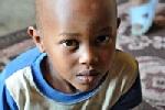 Humanitarna udruga Srce za Afriku