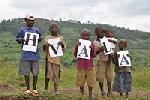 Počela izgradnja srednje škole u Kivumu