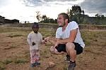 Rwanda without Prejudice
