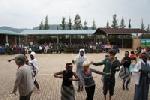 Dan kad se u Kivumuu slavi život