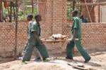 Nepotpuna lista ruandskih dojmova
